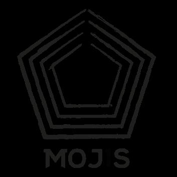 logo-classic-cut
