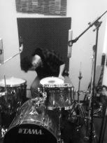mojis-drums-rec