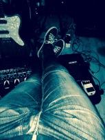 mojis-guitar-recs