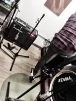 mojis-guitars-rec