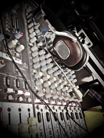 mojis-mixing