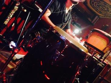 mojis-percussions